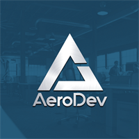 AeroDev