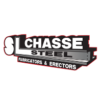 S L Chasse Steel