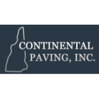 Continental Paving, Inc.