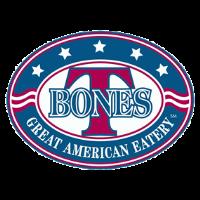 T-BONES Great American Eatery