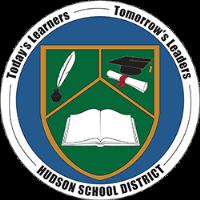 Hudson School District SAU #81