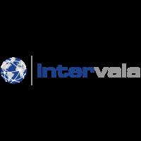 Intervala LLC