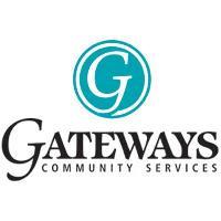 Gateways Community Services, Adult Day Program