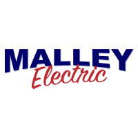 T J Malley Electric, Inc.