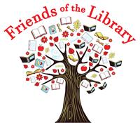 Book Donation Day at Rodgers Library
