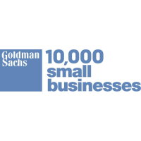 Goldman Sachs 10,000 Small Businesses Program: No Cost Business Education For Small Businesses