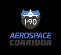 I-90 Aerospace Corridor Conference & Expo