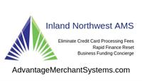 Inland Northwest AMS - Hayden
