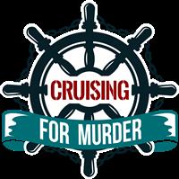 Cruising For Murder - Dinner Cruise & Murder Mystery