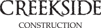 Creekside Construction, LLC
