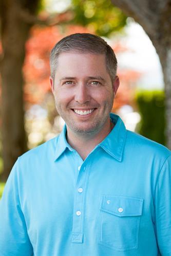 Joel - Pearl Realty Owner/Broker