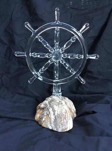 Seafireglass