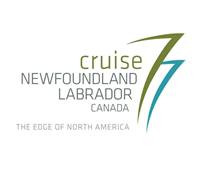 Cruise Newfoundland and Labrador