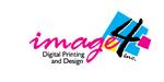 Image 4 Digital Printing & Design