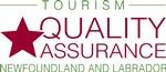 Tourism Quality Assurance NL