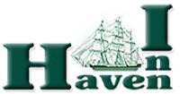 The Haven Inn