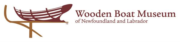 Wooden Boat Museum Of Newfoundland And Labrador Attractions