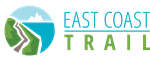 East Coast Trail Association