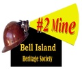 Bell Island Community Museum & Number 2 Mine Tour