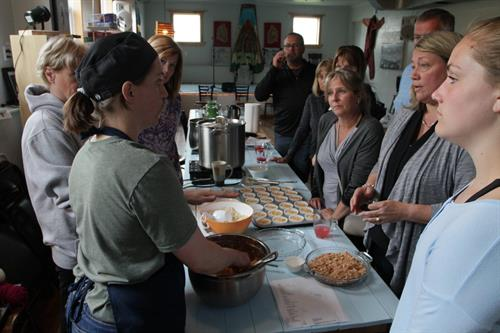 Gallery Image Cooking_Class_New_3.jpg