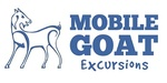 Mobile Goat Excursions