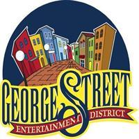 George Street Association