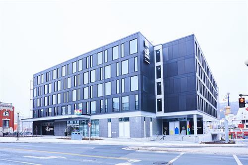 Gallery Image Alt_Hotel_St._John's.jpg