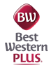 Best Western Plus St. John's Airport Hotel & Suites