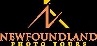 Newfoundland Photo Tours