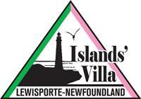 Islands' Villa