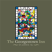 Georgestown Inn