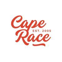 Cape Race Cultural Adventures Inc.