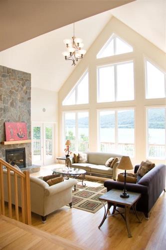 52 Lakeside Drive Humber Valley Resort