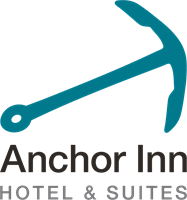 Anchor Inn Hotel / Hodge Premises Inn