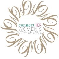 connectHER Women's Conference