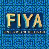 G.M. Fiya Restaurant