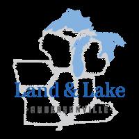 Land & Lake Andersonville