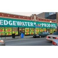 Edgewater Produce