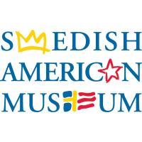 Swedish American Museum