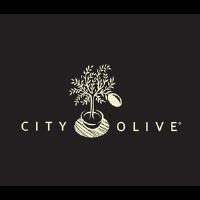 City Olive