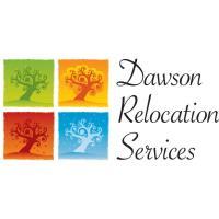 Dawson Relocation Services