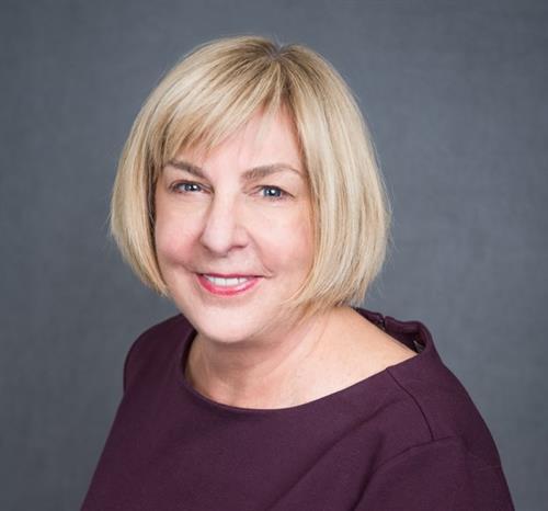 Maggie Finegan