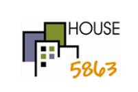 House 5863- Chicago's Premier Bed and Breakfast