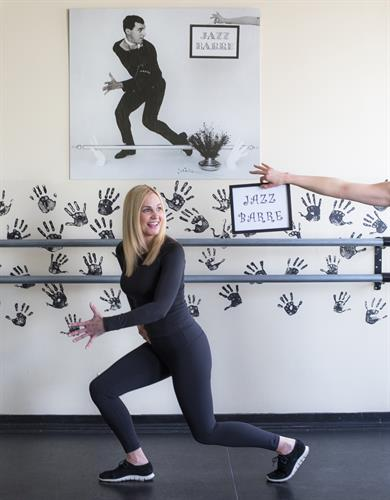 Gallery Image Amy_Jazz_Barre_Studio_3_c.jpg