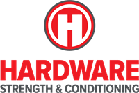 Hardware Crossfit