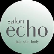 Salon Echo