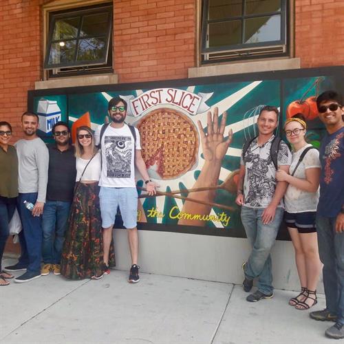 Gallery Image First_Slice_Group_Mural.jpg