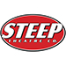Steep Theatre Company
