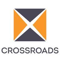 Crossroads Trading