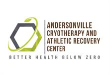 Andersonville Cryotherapy & Athletic Recovery Center